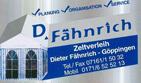 dieter_faehnrich